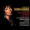 D.C. LaRue's Disco Juice - The DONNA SUMMER Tribute (Part 2)    5-19-2012