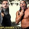 [2015] Jeff Hardy TNA iMPACT Theme Song ' Reptilian'