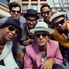 Bruno Mars - Uptownfunk_ (Baraack Don't Believe Me Just Watch Remastered)