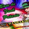 Base De Funk Putaria (Dj Shakiro)