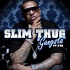 Slim Thug - Playa You Don't Know (Kingdom Edit)