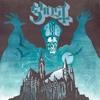 Genesis (Ghost Cover)
