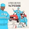 DJ Premier x BMB Spacekid ft. Anderson .Paak