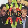 Backstreet Boys - Everybody - Ajak Altus Remix