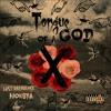 (Unknown Size) Download Lagu Trap Queen (REMIX) Mp3 Gratis