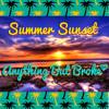 Summer Sunset [EDM Sauce's Best Songs of 2016]
