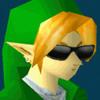 Legend of Zelda Trap Remix