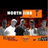2- Welcome  To My  Side - North Side Lab - Raise the Mixtape Mai 2015