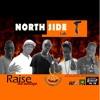 4- Raise (Version Reggae)- North Side Lab - Raise the Mixtape Mai 2015