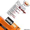 5- Interlude Radio - North Side Lab - Raise the Mixtape Mai 2015