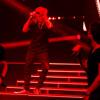 Selena/Ariana/Taylor - HeartWantsWhatItWants/BestMistake/BlankSpace (Mashup) - Jake Barker mp3