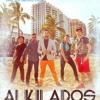 SEBASTIAN YATRA feat. ALKILADOS - NO ME LLAMES Portada del disco