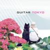 Guitar - Tokyo - Sunday Afternoon at Tamagawa River