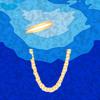Heaven's Gold Chain (Album coming soon)