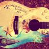 Sky&Sea - เอิ๊ต ภัทรวี (Guitar)