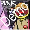 Gorillaz Punk Cover (Demo)