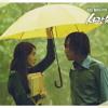 Love Rain Thaicover Lyrics By Teelit&Puntaiji