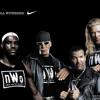 Gang New World Order (WWF NWO Theme Remix)
