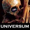 AD INFEROS - Universum (Sencillo 2014)