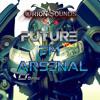 Future FM Arsenal Vol.1 for Spire + MIDI