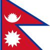 Nepal National Anthem
