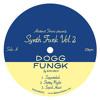 SYFUNK002 > DMX Krew - Dogg Fungk > SOUNDCLIPS