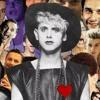 Depeche MODE - Ice Machine [disco 80 Instrumental Remix 2015]