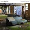 Cazadero (Domestic Refugee) Album Preview