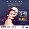 Tania Saleh shows