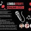 #LombaNyanyiOnline Maps - Maroon 5 (acoustic)