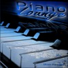 Music Paradise - Piano Lounge, Pt. 7