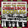 Red Hot Chili Peppers - Under The Bridge (Drew & Bob Quick Bootleg) mp3