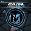 Jonas Vogel - Bring The Beats