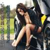 Lamborghini Dream - Honey Singh Type Beat Instrumental For Rap Singing