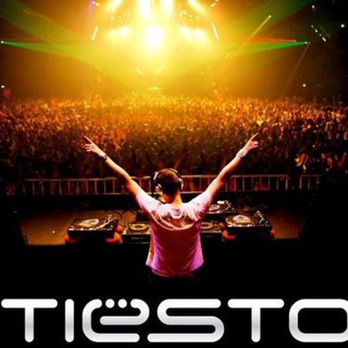 Kaz James - Kids (THE OTHER GUYS Remix) Played By TIESTO on Tiesto's Club Life EP.265 (29-04-2012)