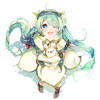 DECO27 - Heart A La Mode ハートアラモード Feat.Hatsune Miku