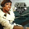 American Boy - Estelle Feat Kanye West (Jesse Vee Remix)FREE DL