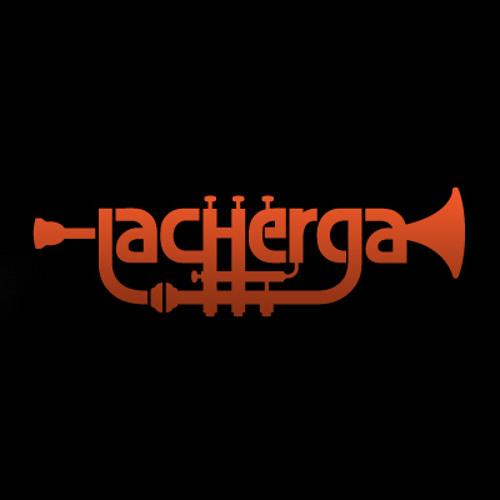La Cherga - Lajka (Peter Pozorek Rmx)