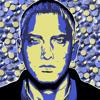 D12 & Eminem - Purple Pills (Effy Remix) *CLICK BUY FOR FREE DOWNLOAD*