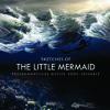 The Little Mermaid mp3
