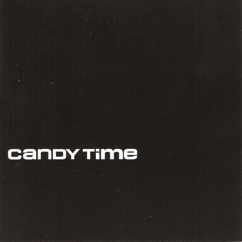 Candytime I