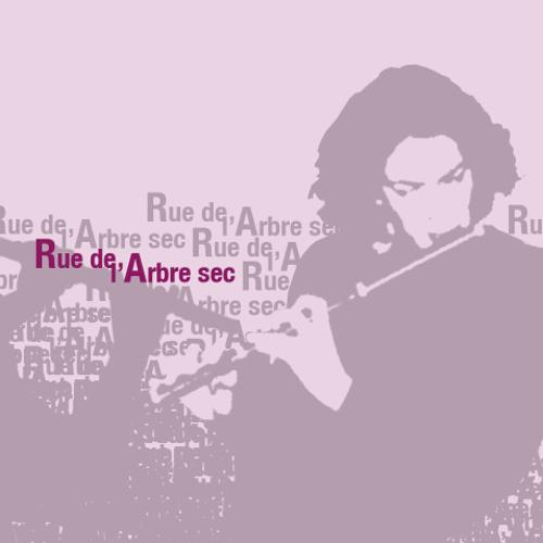 Melle GLC / Bartok, Mikrokosmos / duos pour violons