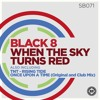 Black 8 - When The Sky Turns Red (Original Mix){Sudbeat}
