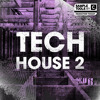 Sample Tools By Cr2 - Tech House 2 - Full Demo