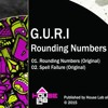 Rounding Numbers (Original Mix)***House Lab***Exclusive on Beatport!!!