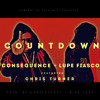 Countdown by Consequence + Lupe Fiasco featuring Chris Turner