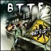 BTTF - Man in the Box