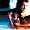 Hitrádio - Bond #19 - Jeden svět nestačí (1999) - Garbage / The World Is Not Enough (1999)