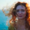 Medhel An Gwyns ( soft is the wind ) - POLDARK  {Demelza's song}