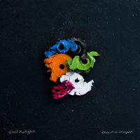 Civil Twilight When, When Artwork
